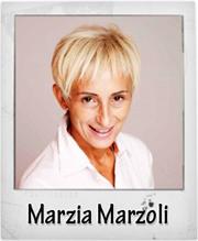 Marzia Marzoli