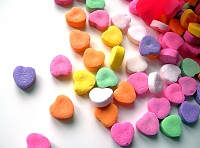 COLORFUL_CANDY_HEARTS