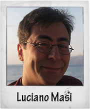 Luciano Masi
