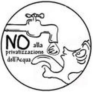 no-privatizzazione-acqua