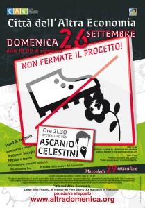 26settembremanifesto70x100_web