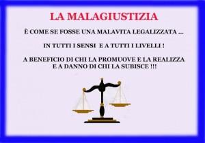 La_Malagiustizia