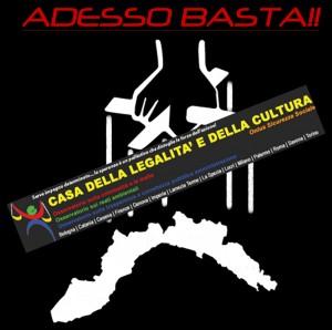 solidarieta_abbondanza