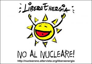 liberaenergia