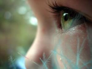 occhio_bimbo