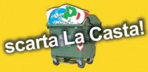 scarta_la_casta_low