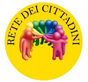 simbolo RETE DEI CITTADINI
