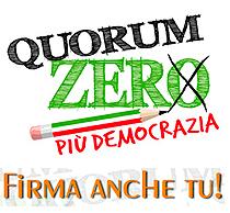 banner.quorumzero