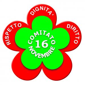 Comitato 16 novembre per i disabili gravissimi