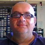Foto del profilo di ARCHIMEDE