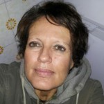 Foto del profilo di loretta