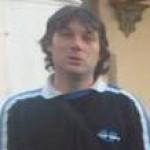 Foto del profilo di Giampaolo Sponga