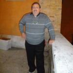 Foto del profilo di aldosaudelli