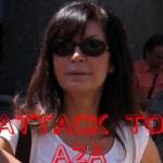 Foto del profilo di annaricci