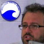 Foto del profilo di lorenzolugli