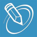 Logo del gruppo di Redazione partecipata